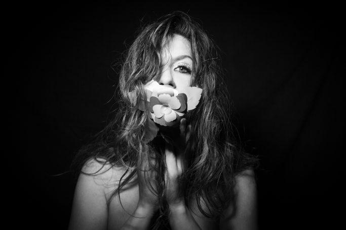 elena-borghi-portrait-by-chiara-mirelli