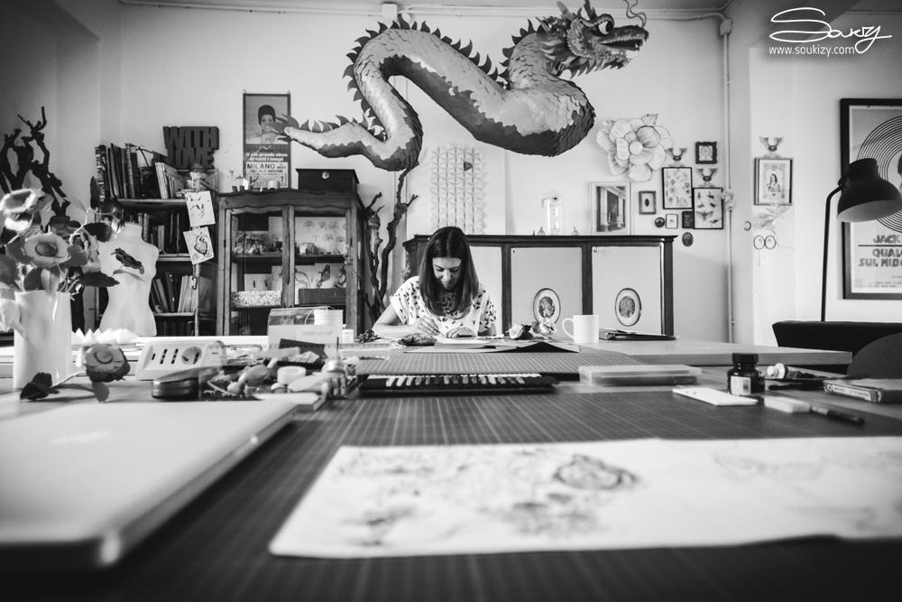 elena-borghi-studio-lab