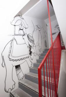 ostello-bello-disegni-elena-borghi
