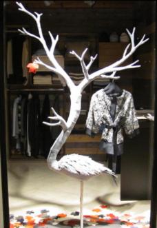 TREEBIRD-by-elena-borghi