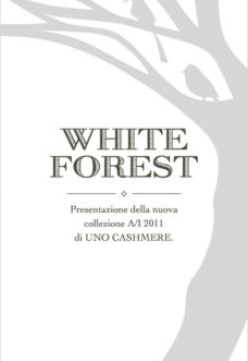 white-forest-flyer-invito