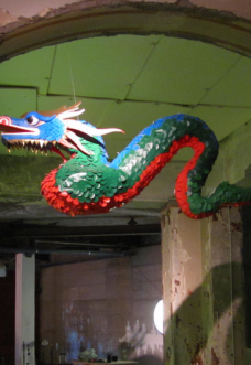 in-me-drago-agere-chinatown-milano