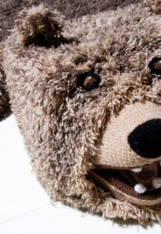 CashBear-tappeto-orso-elena-borghi