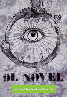 9LNovel-cover-ebook