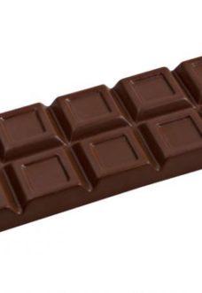 cioccolato-natale