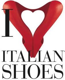 elena-borghi-scarpe-italiane