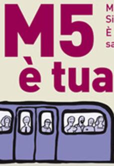 metro-viola-metrosexual
