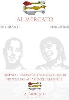 al-mercato-burger-bar-milano
