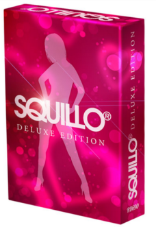 Squillo-game-deluxe-edition