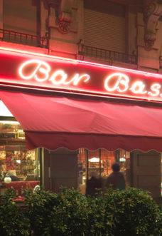 bar_basso_fuorisalone2013