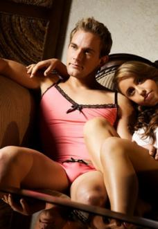 Homme-Mystere-lingerie-maschile