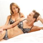 HommeMystere-lingerie-per-uomini