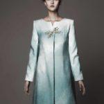 Luxury-Wardrobe-Sale-Mikamai-swap-party1