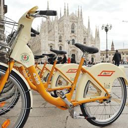 bike-mi