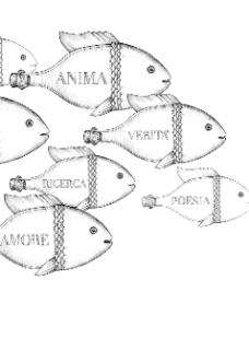 elena-borghi-disegni-illustrazioni
