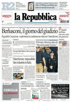 Berlusconi-sentenza