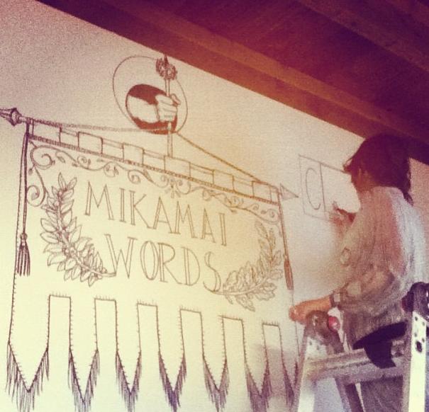 Mikamai-live-2