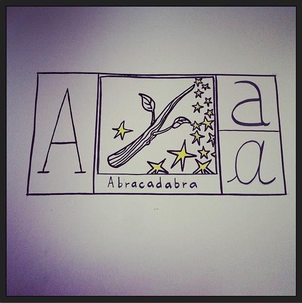 A-di-Abracadabra-abecedario-straParlato