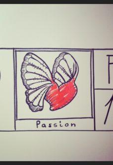 #p-passion