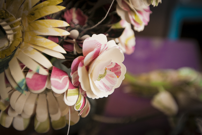 making-of-ONIRICA-beauty-in-wonderland-elena-borghi