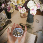 fiori-di-carta-beauty-in-wonderland-elena-borghi