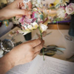 fiori-carta-beauty-in-wonderland-elena-borghi