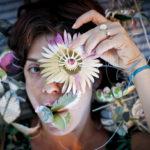 beauty-in-wonderland-onirica-elena-borghi-papercraft-fiori-libri
