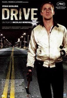 drive-film-recensione