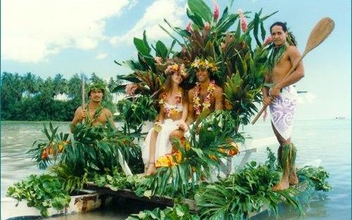 Matrimonio Spiaggia Estero : Matrimonio civile anzi civilissimo elena borghi