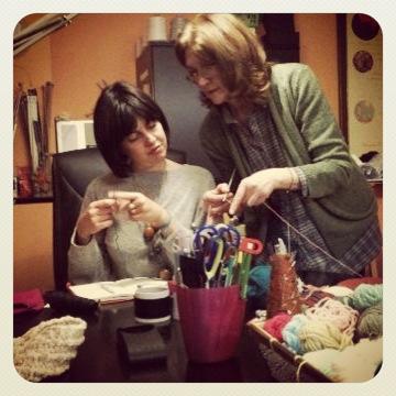 il-gomitolo-fiorito-corso-knit