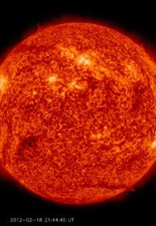 Sole-epistole