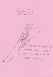 cameron-diaz-contro-depilazione-definitiva-vagina