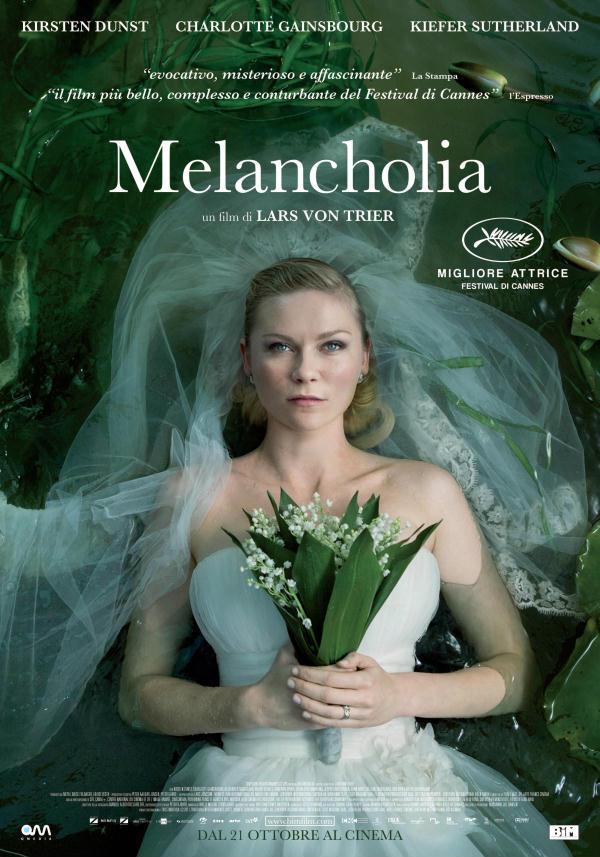 Melancholia-film-recensione-lars-von-trier