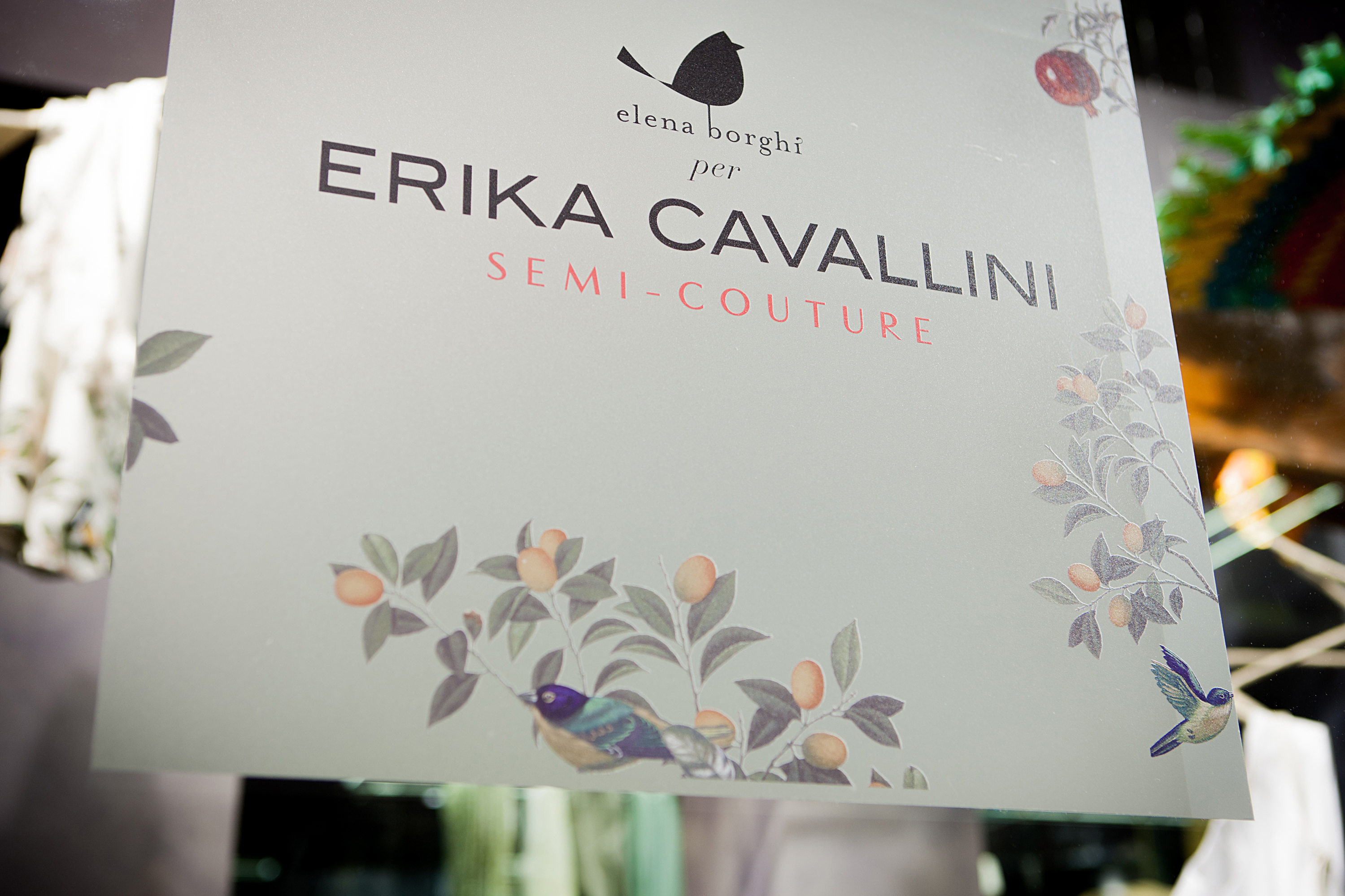 elena-borghi-for-erika-cavallini-semicouture