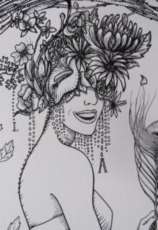 adoro-ritratto-by-elena-borghi