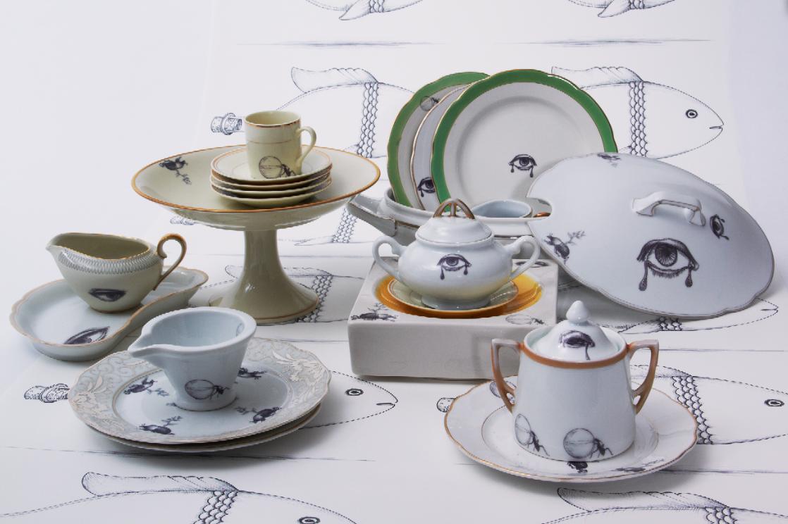 inkanto-elena-borghi-design-for-table
