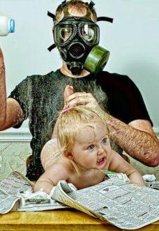 festa-del-papà-manifesto-diventare-padre