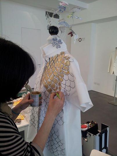 squamati-elena-borghi-live-painting-work-in-progress
