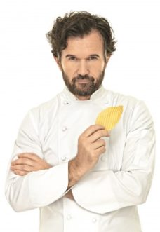 cracco-food-moda