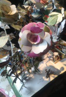 fiori-di-carta-onirica-elena-borghi-papercraft