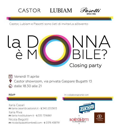 invito_closing_party_fuori_salone_2014