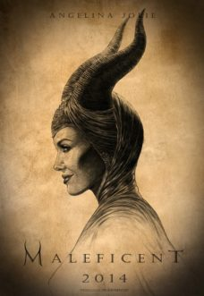 maleficent_segreti_di_bellezza_donne