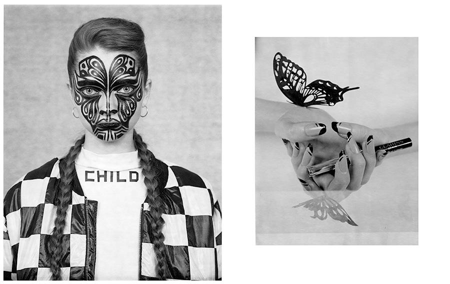 papercraft-butterflies-elena-borghi-1