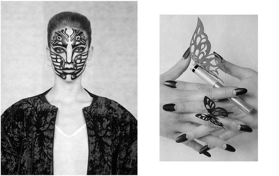 papercraft-butterflies-elena-borghi-2