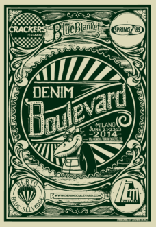 DenimBoulevard2014