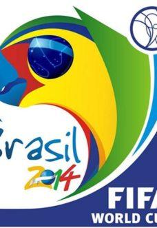 brasile-2014-mondiali-calcio-italia-uruguay