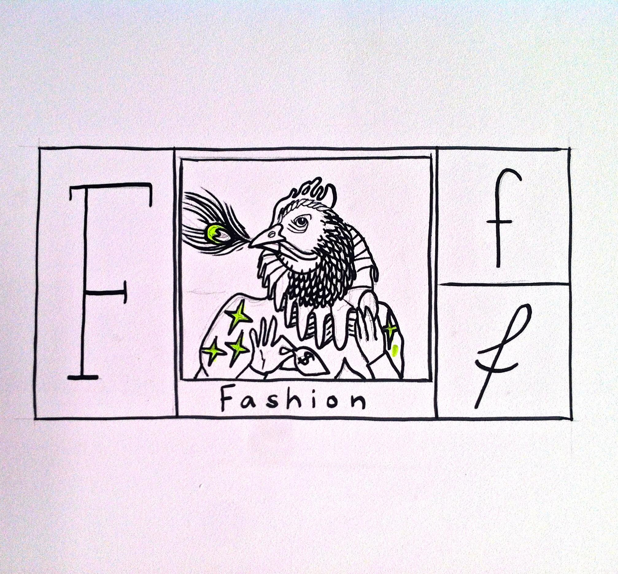 abecedario-f-di-fashion