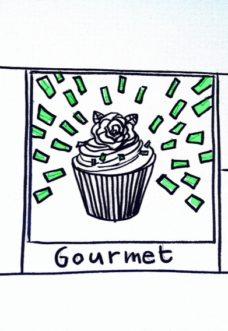 abecedario-g-gourmant
