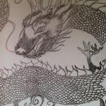 lóng-murales-detail