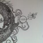 lóng-murales-dettaglio-perla